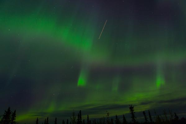 2015 Alaska: The Last Frontier
