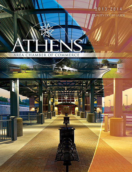 Athens 2013 Cover (1).jpg