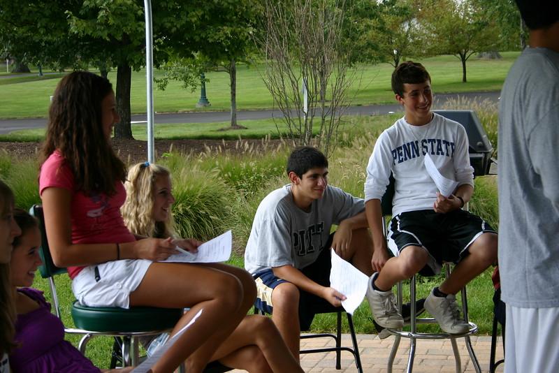 2009-09-13-HT-Youth-Family-Kickoff_014.jpg