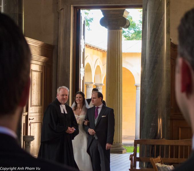 Uploaded - Wedding Sophie & Niko September 2013 020.jpg