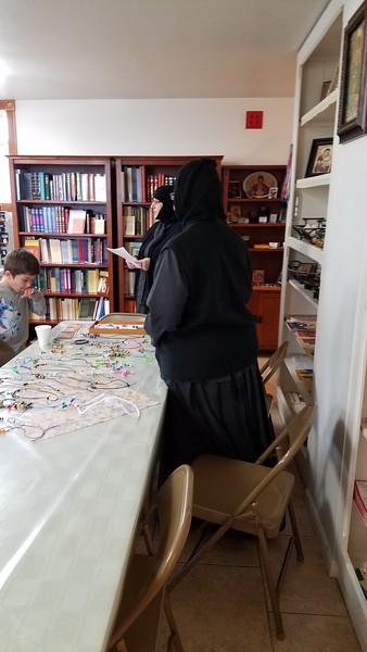 2016-04-10-HOPE-JOY-Monastery-Visit_014.jpg