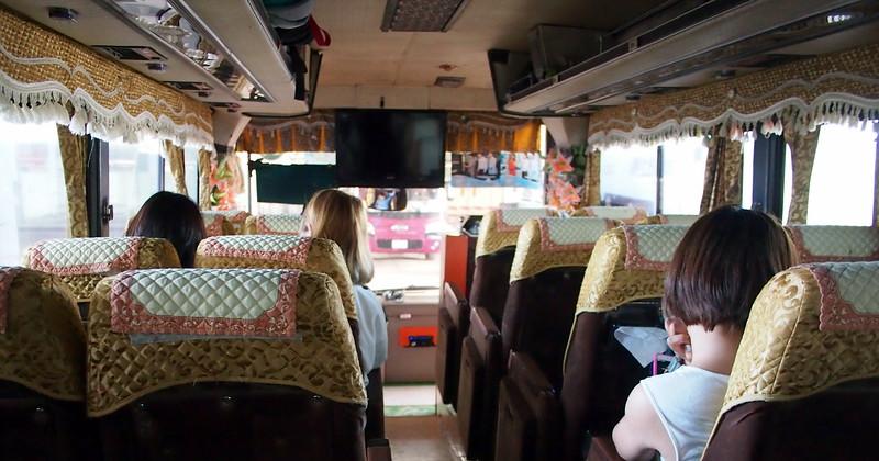 P2141893-mekong-express.JPG