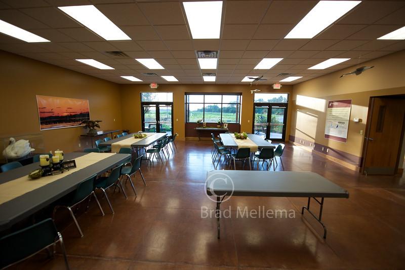 NNVC facilities 6.jpg