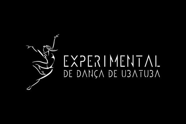 Experimental de Dança de Ubatuba