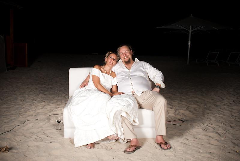 Wedding_2006.jpg