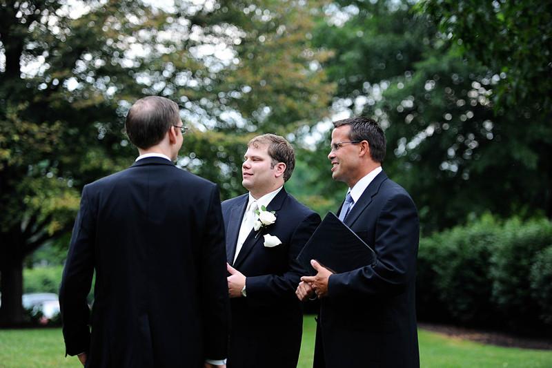 daniel-jacinta-ceremony (2).jpg
