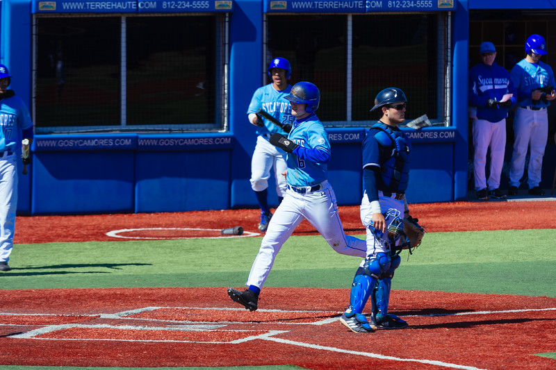 20190316_Baseball ISUv Citadel-2718.jpg