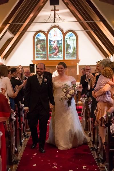 Mari & Merick Wedding - Ceremony-133.jpg
