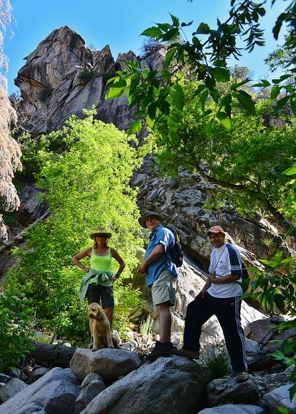 NEA_2203-5x7-Hikers.jpg