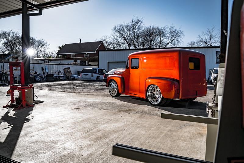 @ekstensivemetalworks @Ford Milk Truck 26 FLOW DRW-DSC00498-76.jpg