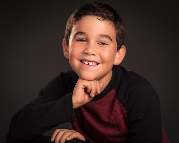 portraits 20181124-3022-1.jpg