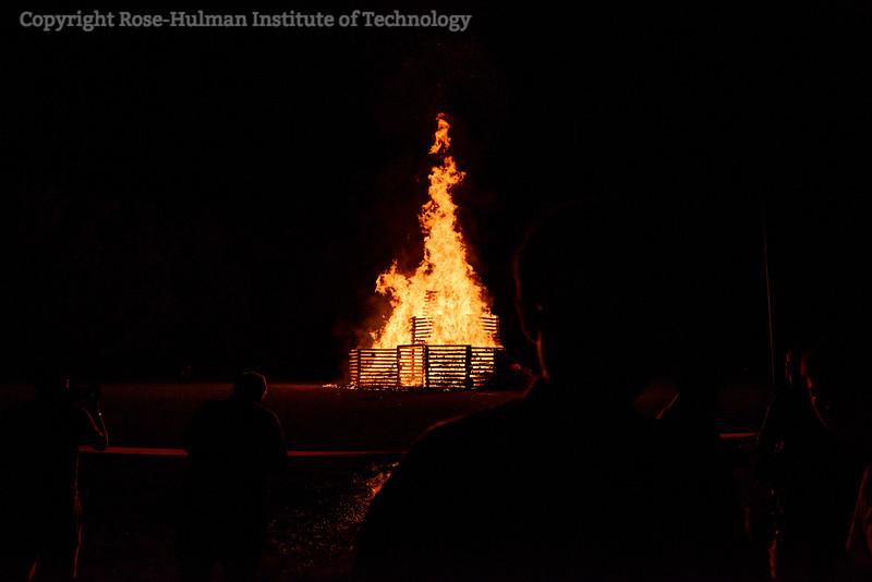 RHIT_Bonfire_Homecoming_2018-22675.jpg