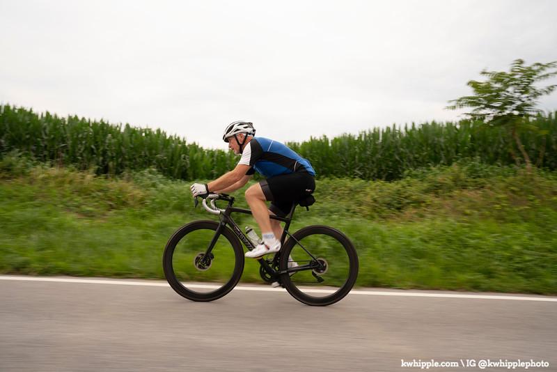 kwhipple_scott_max_bicycle_20190716_0085.jpg