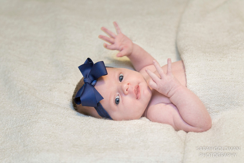 lifestyle-newborn-photos-charleston-sc (113).jpg