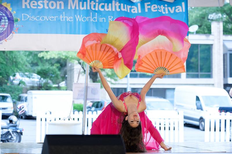 20180922 525 Reston Multicultural Festival.JPG