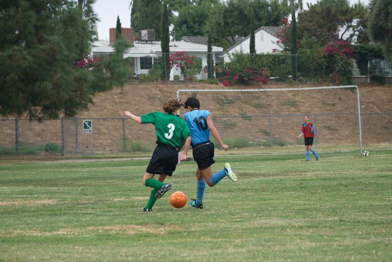 Soccer2011-09-10 08-50-10_5.jpg