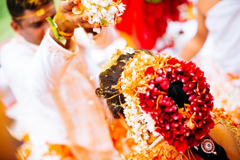 Yashodhar-Carolyn-295.jpg