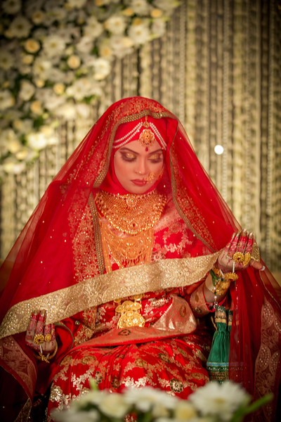 Z.M.-0087-Wedding-2015-Snapshot.jpg