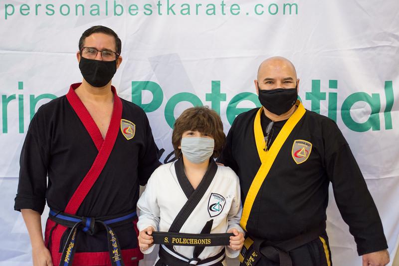 black belt reception Jan 23 2021 (5 of 34).jpg