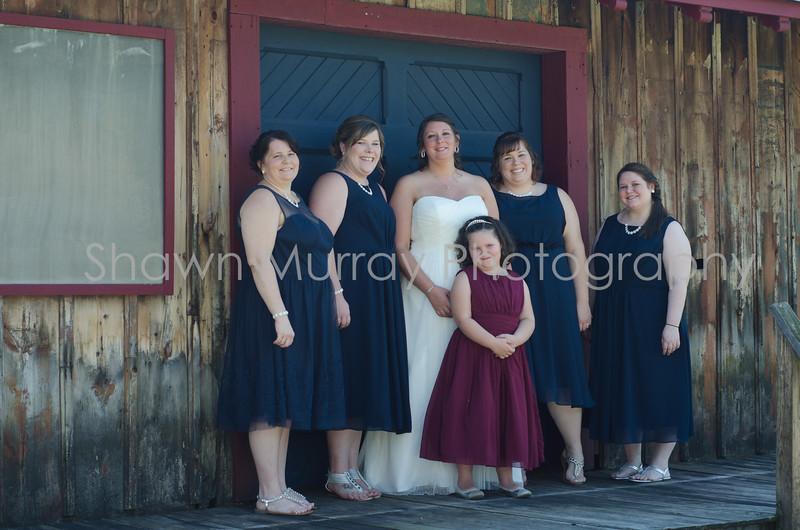 0472_Megan-Tony-Wedding_092317.jpg
