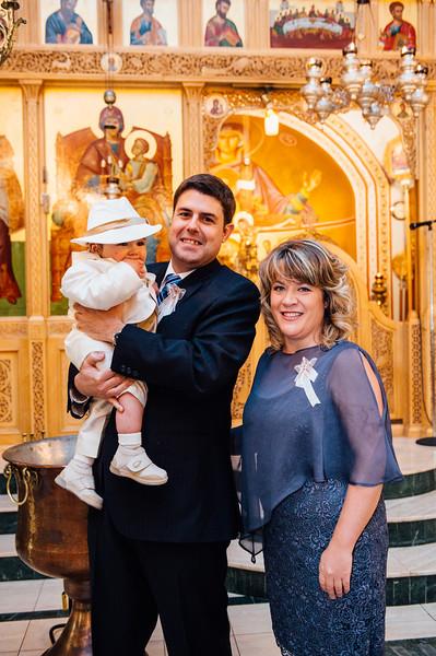 Baptism-Fotis-Gabriel-Evangelatos-4616.jpg
