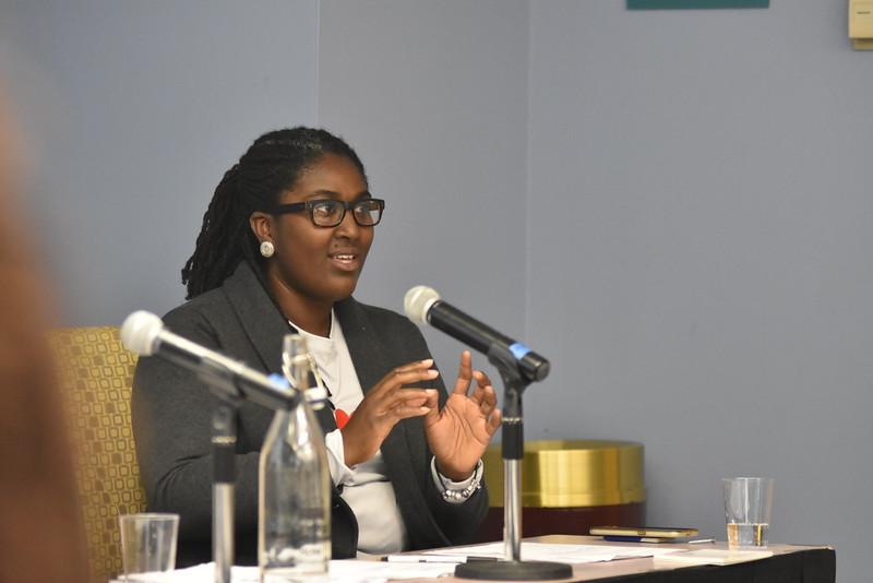 2015 USTA Mid-Atlantic Annual Meeting (148).JPG