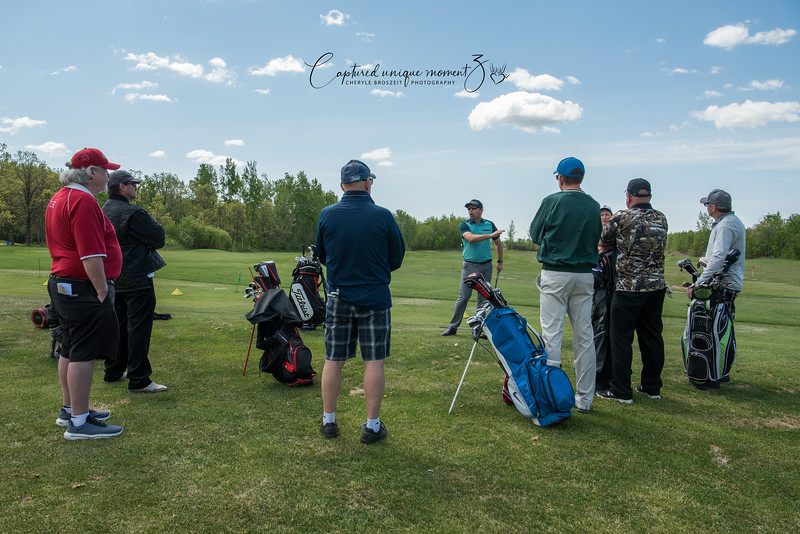 National Deaf Golf Clinic-71.jpg
