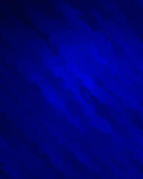 Glass Dark Blue.jpg