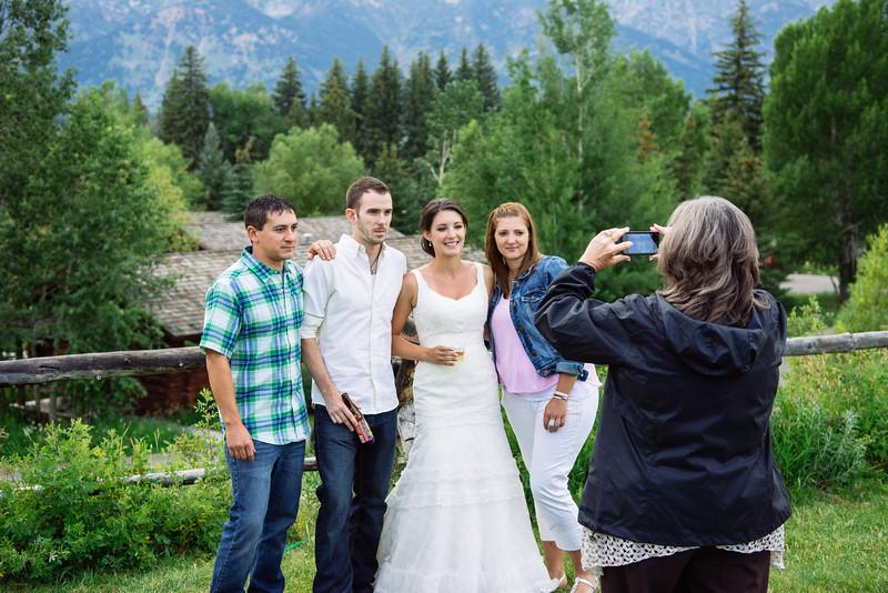 wedding-color-496.jpg