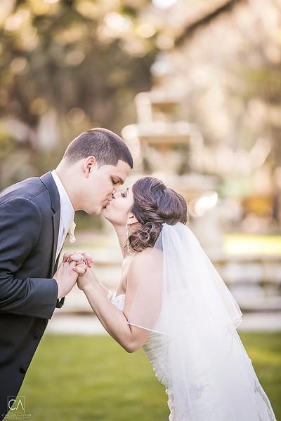 CAP-2014-Katherine-Josh-Wedding-Mr-Mrs-1111.jpg