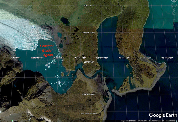 Satellite Images