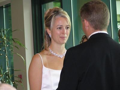 2005-10 Tama and Steve