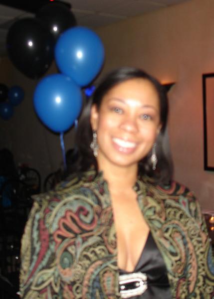 Mar 17, 2006, Al's Birthday
