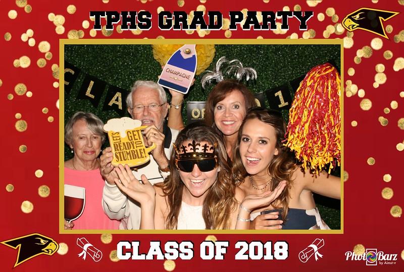 TPGRAD PARTY (68).jpg