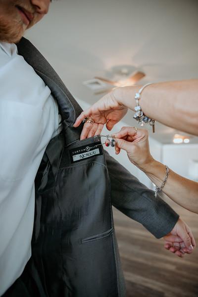 Tice Wedding-383.jpg