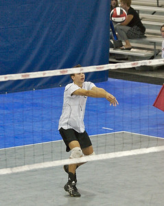 WCSG Edmonton 2007