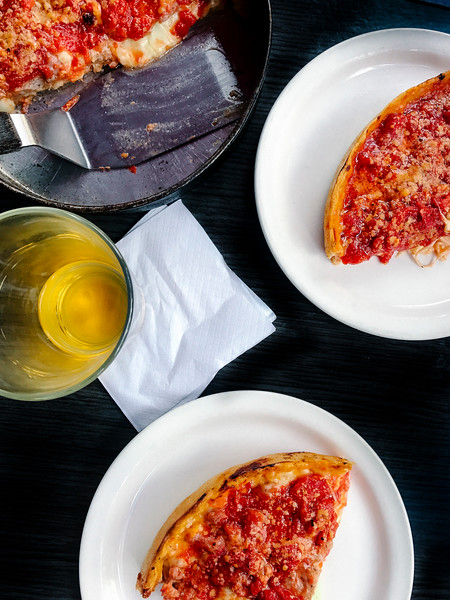 where to eat in chicago for your birthday pizza-2.jpg