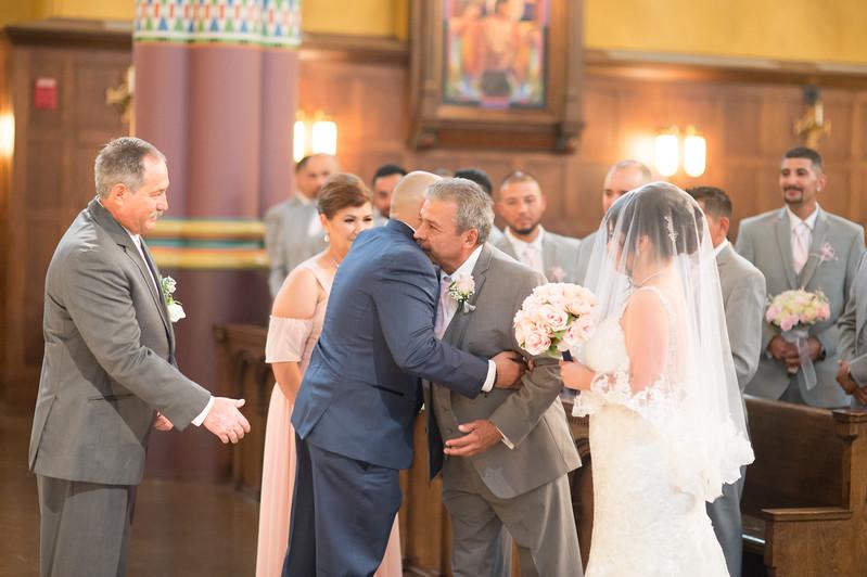 Estefany + Omar wedding photography-297.jpg