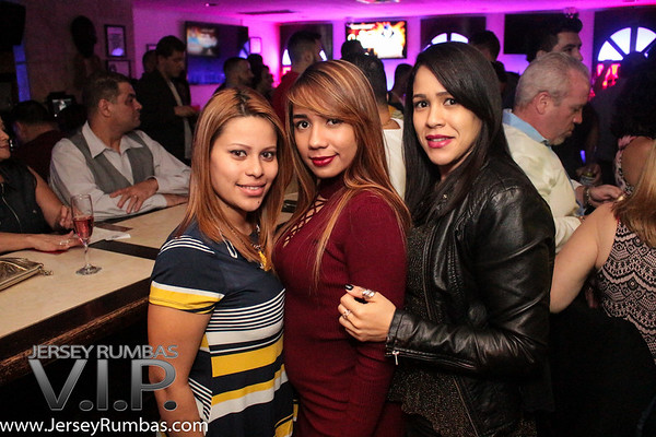 2-18-17 Upscale Saturdays | Mamajuana Cafe Secaucus