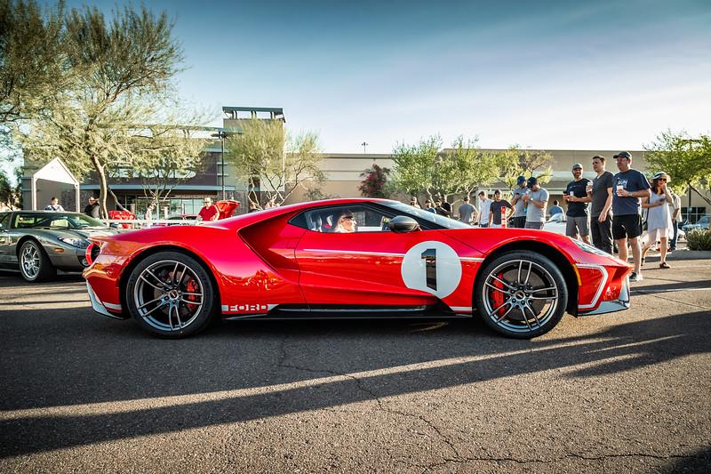 9-1-18 SSW Motorsports Gathering-29.jpg