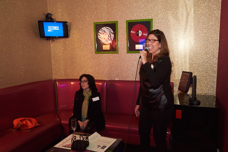 Catapult-Holiday-Party-2016-212.jpg
