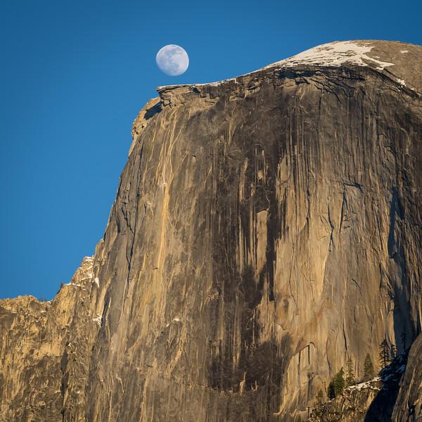 20200206_1487_Out_of_Yosemite.jpg