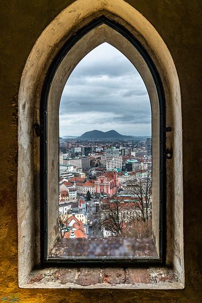 Ljubljana-2754.jpg