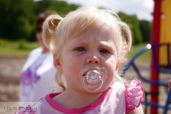 March of Dimes - Russell County 2010
