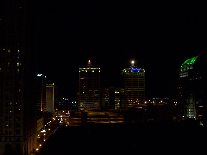 146 Louisville Downtown.jpg