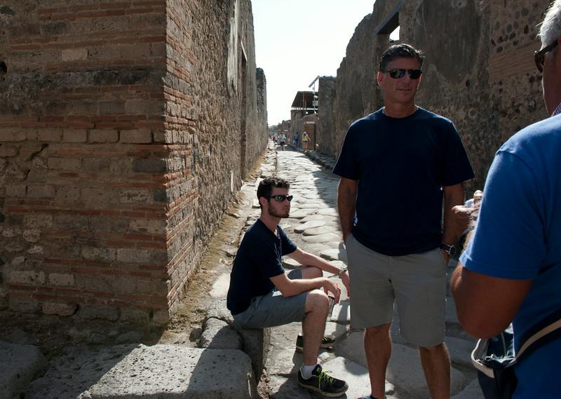 Pompeii 39.jpg