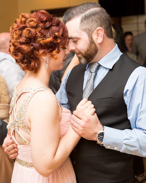 Meghan and Gerry's Wedding-347.jpg