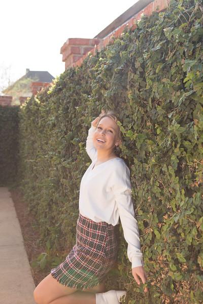 Emily Silly Hi-6540.jpg