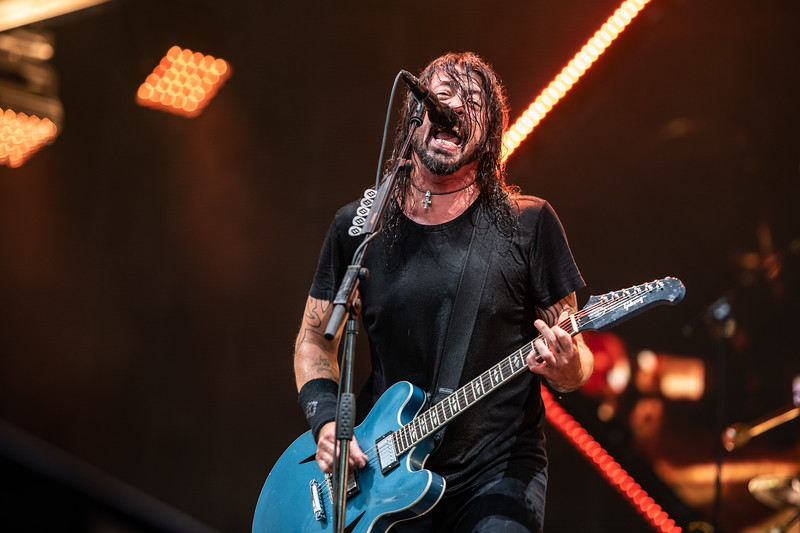 foo_fighters_35.jpg