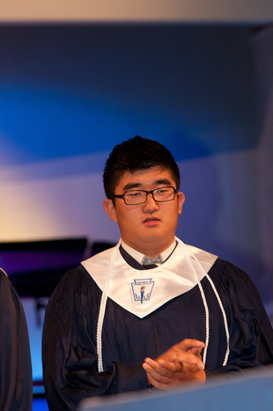 2013 Shiloh Graduation (28 of 232).jpg